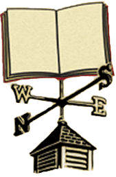 winchester-book-gallery-logo